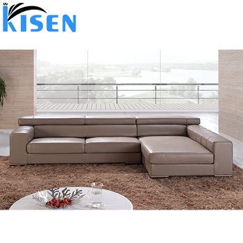 Guangzhou Leather Sofa Lounge Suite - Buy Lounge Suite,Leather Sofas And  Home Furniture,Guangzhou Furniture Leather Living Room Sofas Product on ...