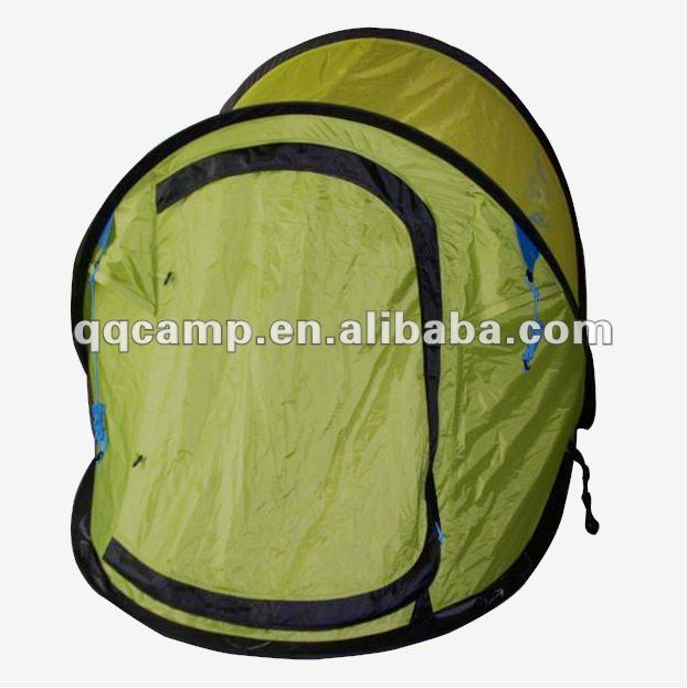 One Person Pop Up Tent One Person Pop Up Tent Suppliers and Manufacturers at Alibaba.com & One Person Pop Up Tent One Person Pop Up Tent Suppliers and ...