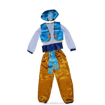 MCH-2370 Wholesale 2017 new product Halloween costume Arab prince costume aladdin l& prince cosplay  sc 1 st  Alibaba & Mch-2370 Wholesale 2017 New Product Halloween Costume Arab Prince ...