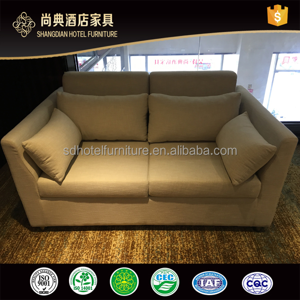 Latest Hotel Folding Sofa Bed Sofa Cum Bed With Mattress