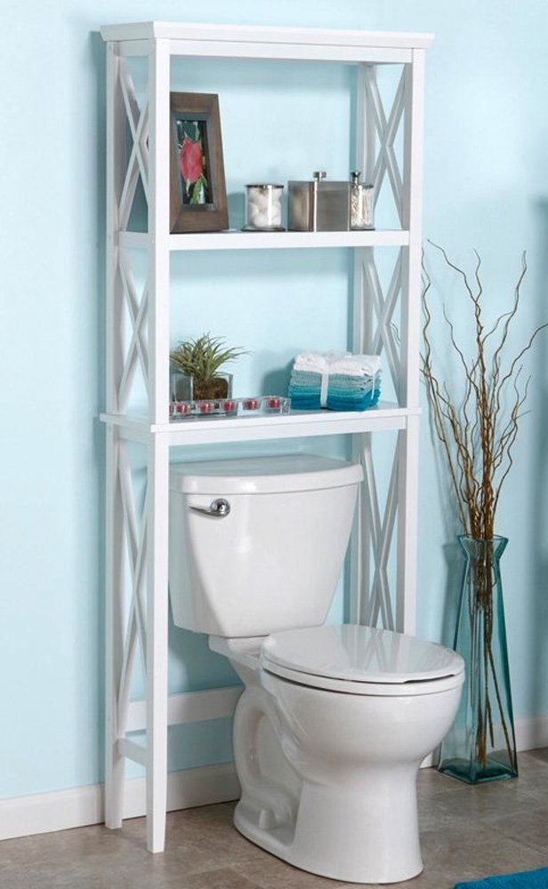 Cheap Space Bathroom Furniture, find Space Bathroom Furniture deals ...