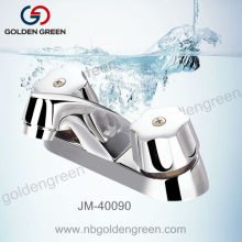 Latest Saitary Ware child lock brass water ridge faucet parts and faucet