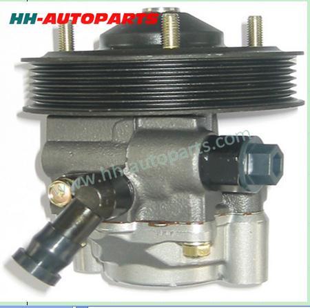 Toyota 44310-60541 Power Steering Pump