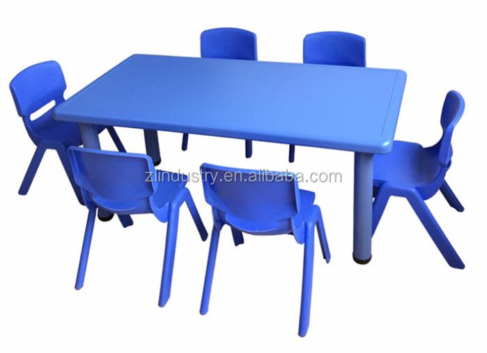 pas cher enfants bureau r glable conception cole maternelle meubles buy mobilier scolaire. Black Bedroom Furniture Sets. Home Design Ideas