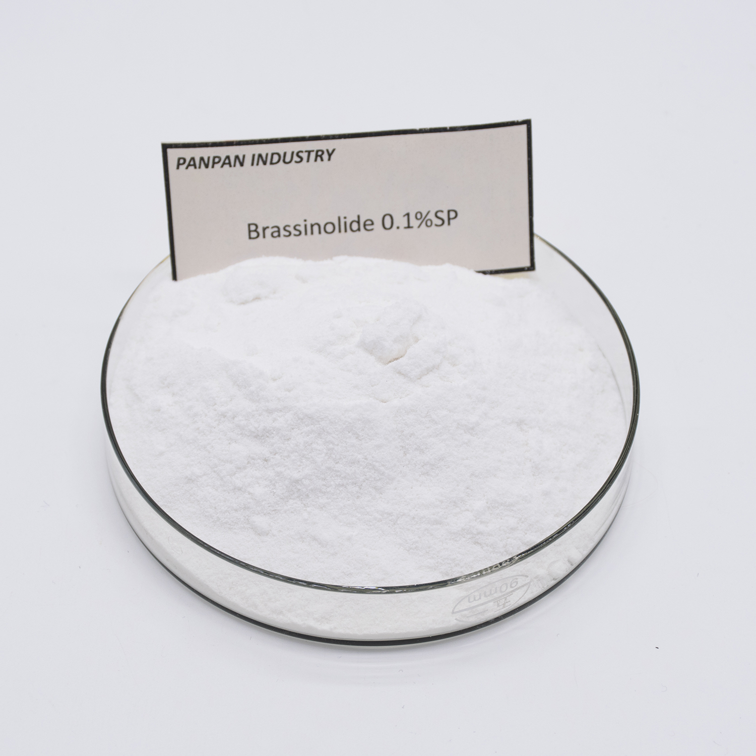 PGR 5g Plant growth enhancer Brassinolide 0.20/% Increase yield and health