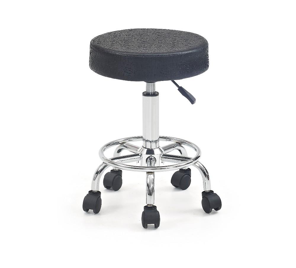 2016wholesale Master Barber Chair Adjustable Salon Stool