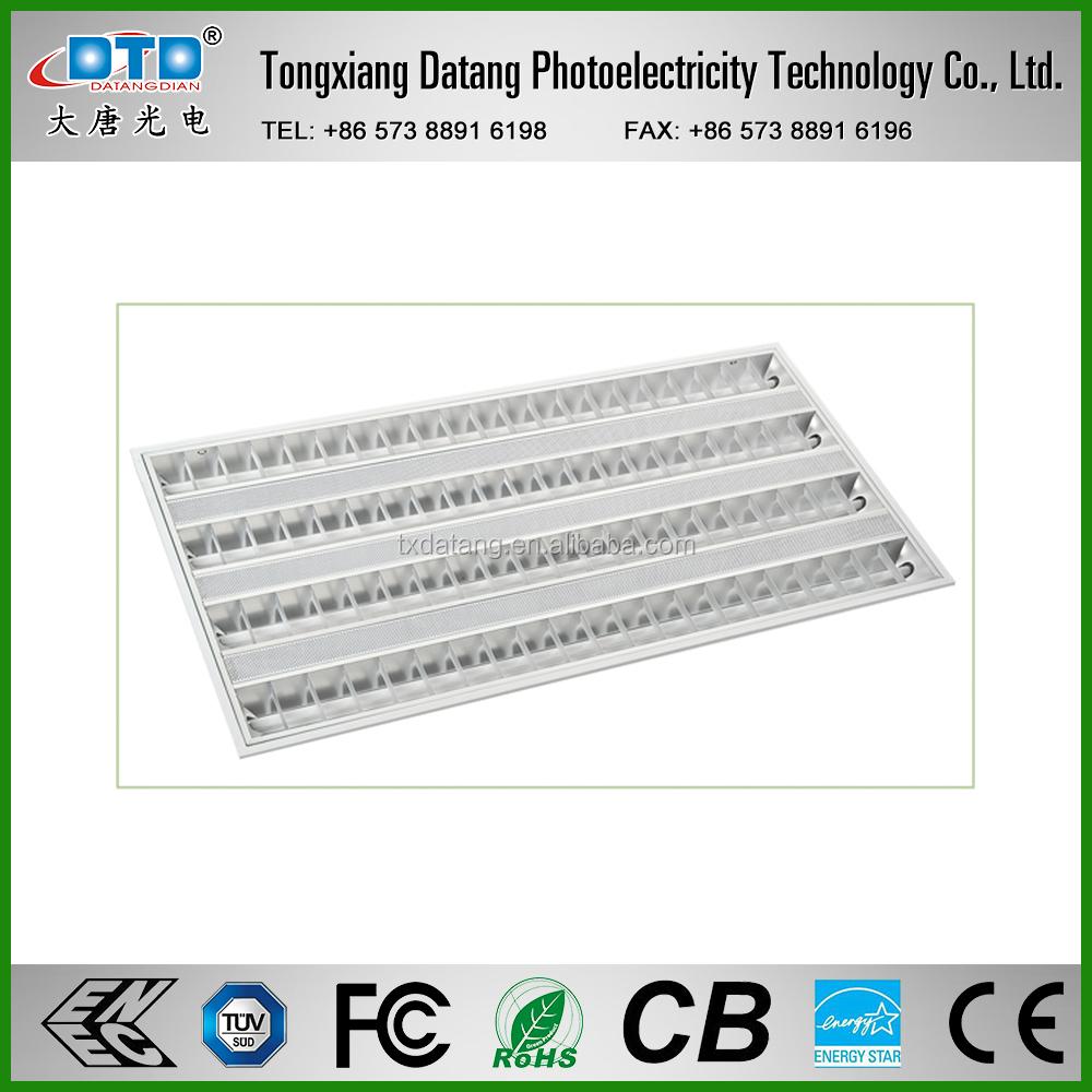 Finden Sie Hohe Qualität Leuchtstoffröhre Hersteller und ...