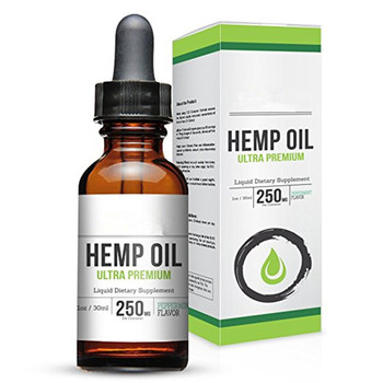 Image result for Private Label CBD Pet Oil