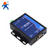 USR-N510 Industrial Modbus RTU Ethernet Converters Serial RS232 RS485 RS422 to TCP Ethernet with Webpage
