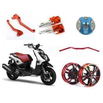 After market best selling motorcycle parts for yamaha bws for Buy yamaha motorcycle parts