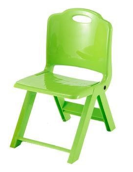 Sedie Di Plastica Pieghevoli.Di Alta Qualita Per Bambini Pieghevole Sedie Di Plastica Buy