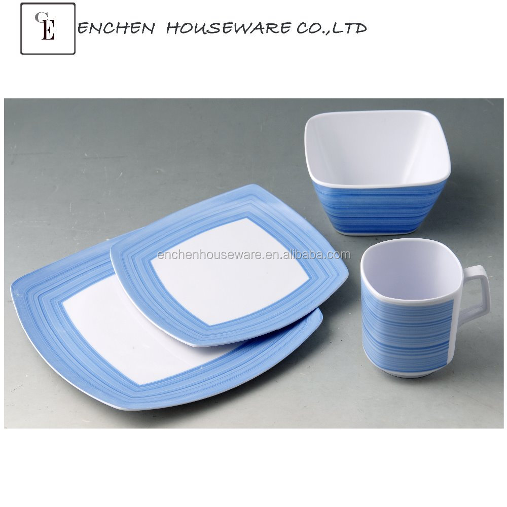 Unbreakable Square Dinnerware Sets Unbreakable Square Dinnerware Sets Suppliers and Manufacturers at Alibaba.com  sc 1 st  Alibaba & Unbreakable Square Dinnerware Sets Unbreakable Square Dinnerware ...