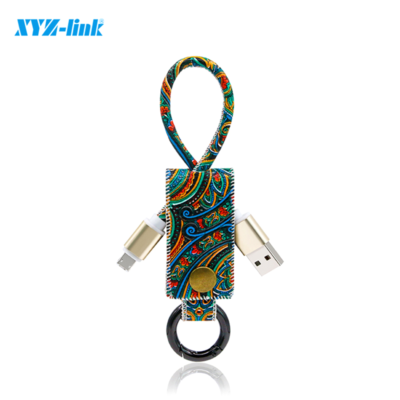 Fashion design usb data cable bulk for iphone 6s phone unlocked