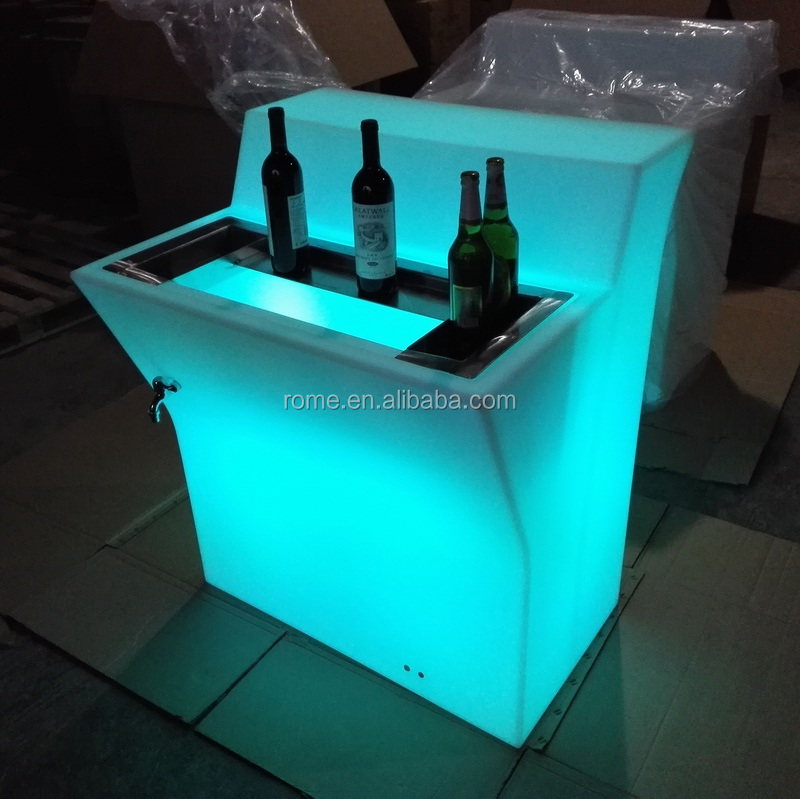 Lighted Bar Counter Top Wholesale, Bar Counter Suppliers   Alibaba