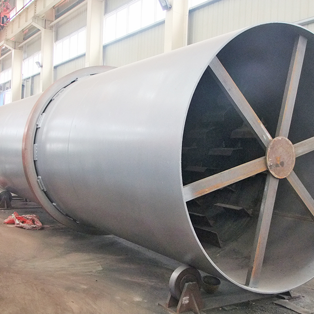 Sand drying machine,Industrial dryer machine,Powder rotary dryer for sale