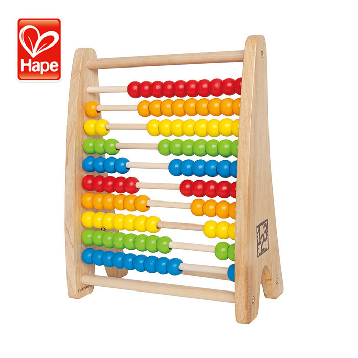 advantage disadvantage abacus Each type of graphs have different advantages and disadvantages we'll explore  them with you and run through examples to help you better understand the.