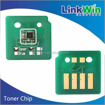 Ct202246 9k,3k Toner Reset Chips For Fuji Xerox Sc 2020 (ap) - Buy Toner  Reset Chips,Toner Reset Chips For Fuji Xerox Sc 2020,Copiers Toner Chips