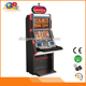 Poker Las Vegas Video Fun Fruit Battery Operated Bingo Supplies Lotto Game Kit Mini Slot Machines for Casino