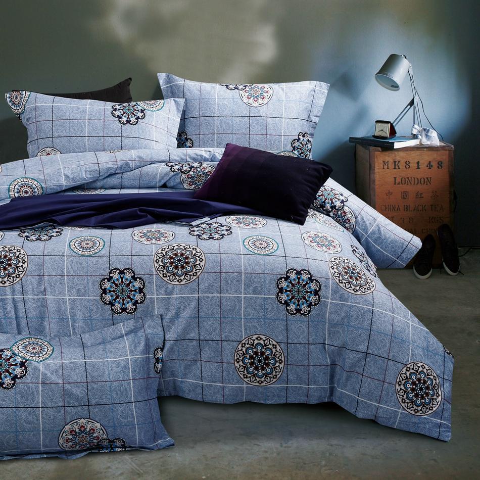 moderne einfache bett werbeaktion shop f r werbeaktion moderne einfache bett bei. Black Bedroom Furniture Sets. Home Design Ideas