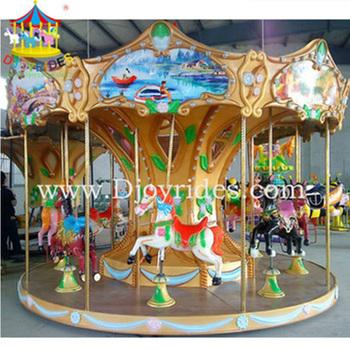 Mr Christmas Carousel.Mr Christmas Carousel For Sale Buy Mr Christmas Carousel Christmas Musical Carousel Sale Christmas Musical Carousel Product On Alibaba Com