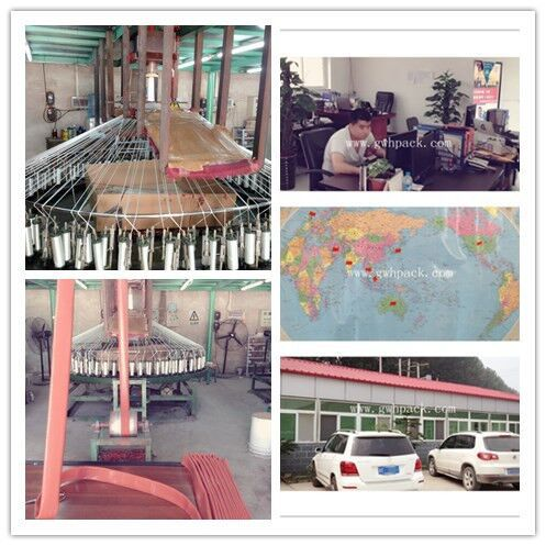 High temperature sleeve hydraulic hose and fittings suppliers from China
