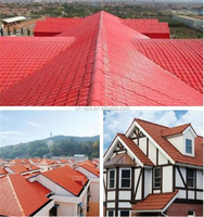 multifunction Wholesale pvc metal roof sheet with price