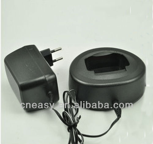 GOOD PRICE Two Way Radio Charger For Motorola 220v / 110v GP328/GP338 GP344