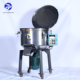 Automatic Plastic Granule Color Mixing Machine/high speed mixer/plastic mixing machine