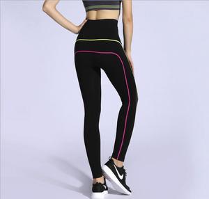 6e156affc1 China flex leggings wholesale 🇨🇳 - Alibaba