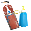 Outdoors Portable Collapsible Water Bottle Bag