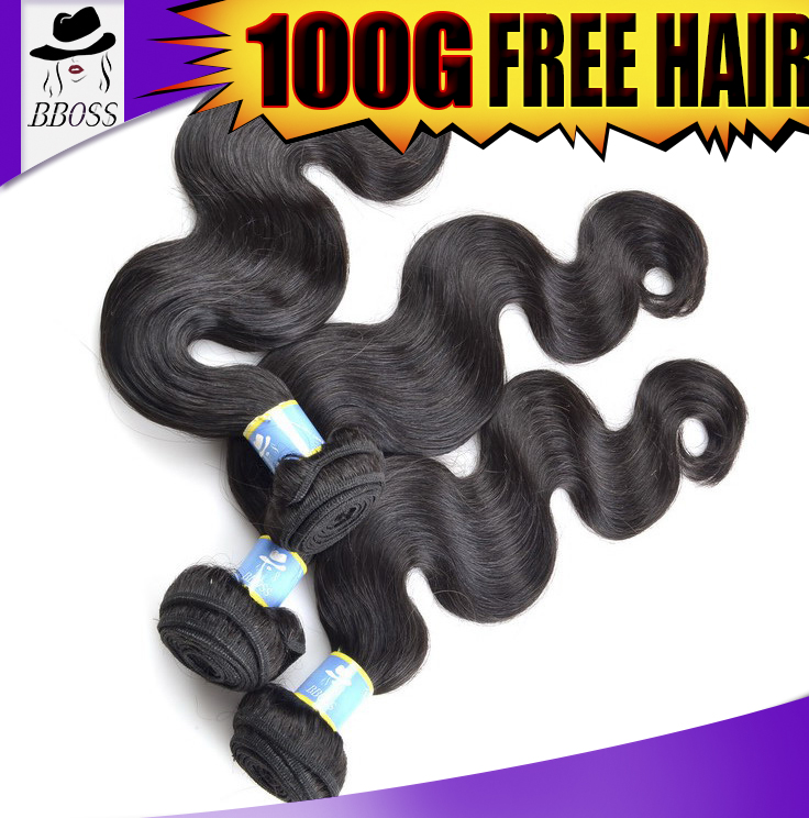Easy clips hair extensions easy clips hair extensions suppliers easy clips hair extensions easy clips hair extensions suppliers and manufacturers at alibaba pmusecretfo Choice Image