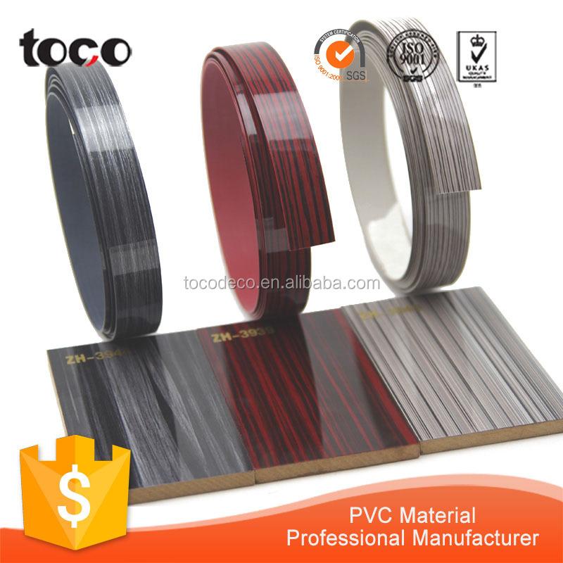 Best Quality Pvc Rubber Countertop