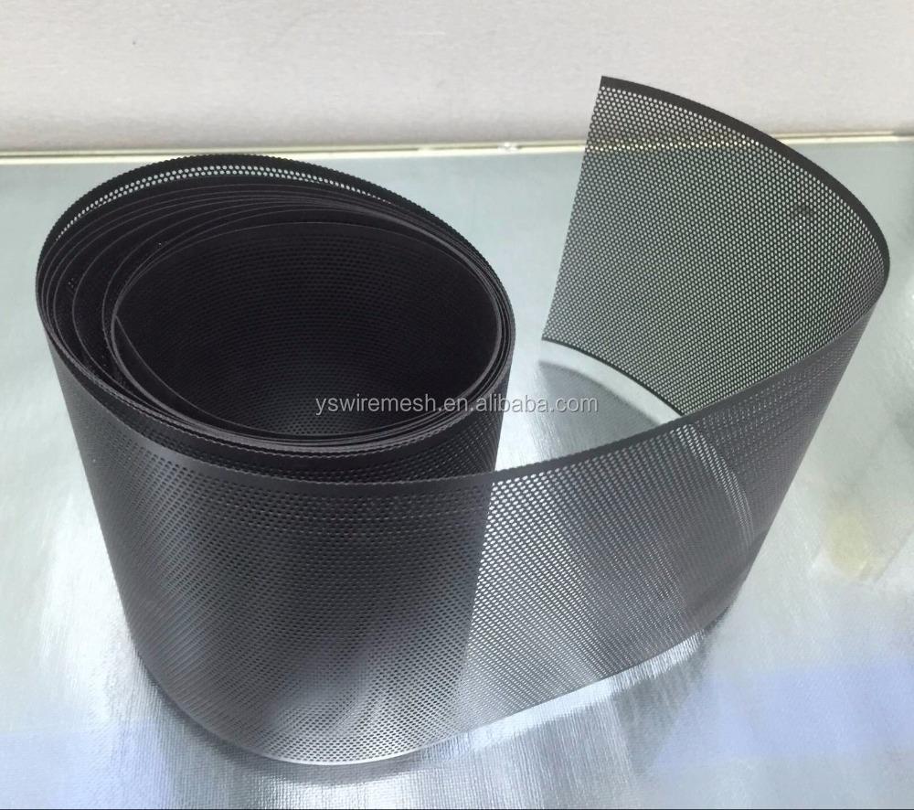 Durable Computer PC Dustproof Cooler Fan Case Cover Dust Filter Mesh Magnetic