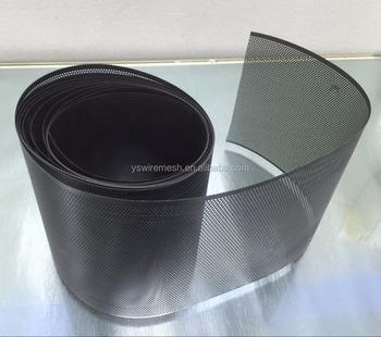 300mm Width Computer Pc Dustproof Cooler Fan Custom Case