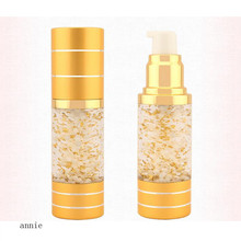 Super-Effect Caviar Cosmetica Caviar Lifting Gezicht Serum