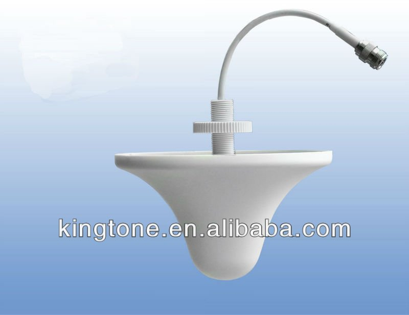 800-2500MHz Indoor Roof/Wall Mount Antennas 3g/wifi/GSM/CDMA