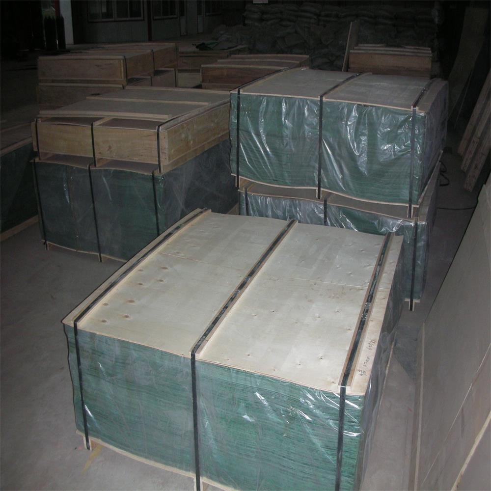 Free Asbestos Rubber Gasket Sheet Xb350 For Saturated Steam Pipe ...