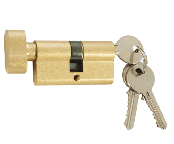 Safe Mortise Door Lock Lock Cylinder