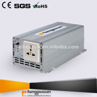car power inverter 300w dc12v ac220v