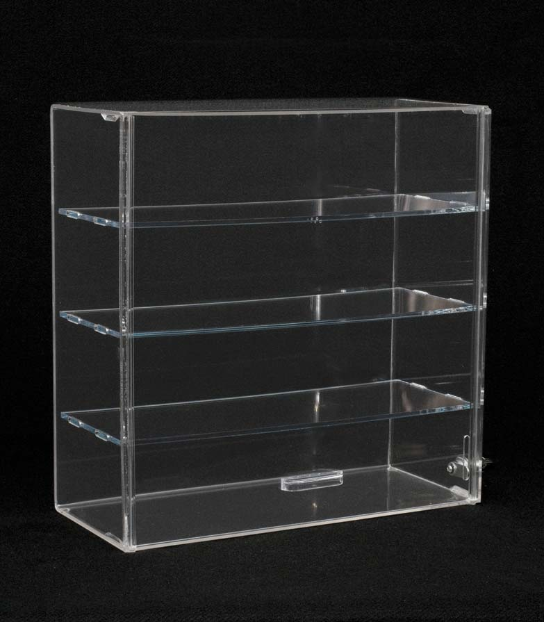 Acrylic Display Cabinets, Acrylic Display Cabinets Suppliers and ...