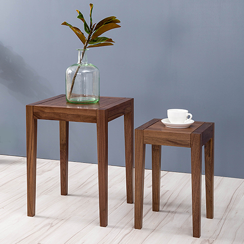 nordic ikea coffee table square coffee table side corner piece a few small wood coffee table. Black Bedroom Furniture Sets. Home Design Ideas