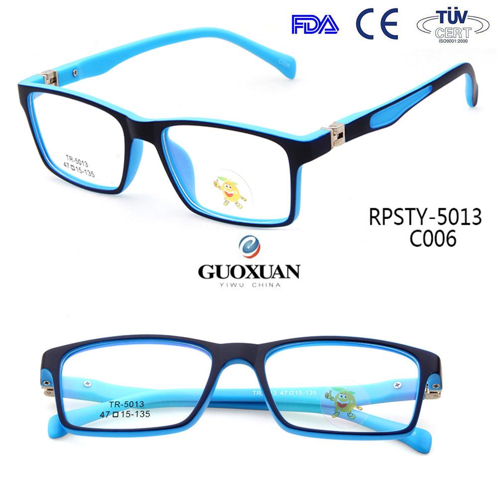 90 falten lesebrille tr90 brillengestelle optische kinder-brille ...