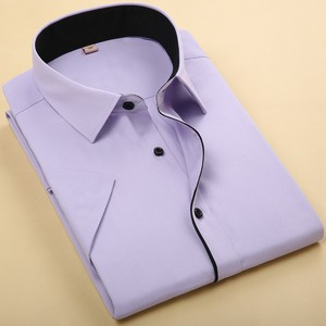 Anti UV outdoor work new model shirts