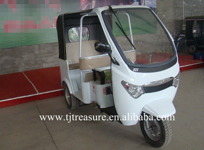 High quality tuk tuk car/piaggio ape for sale