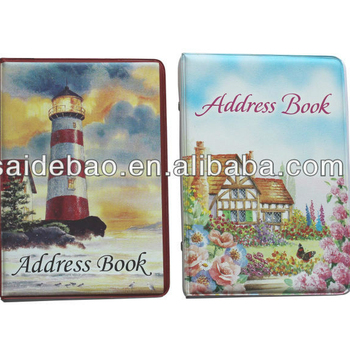 image regarding Cute Printable Address Book identify Appealing Printing Cellular phone Deal with Ebook - Invest in Eye-catching Protect Cell phone Protect Guide,Extravagant Include Guide,Lovable Go over E book Products upon