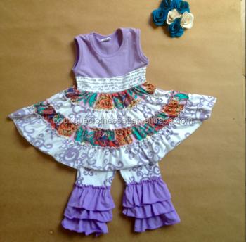 smock clothing line children garments importer