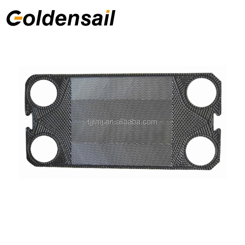 Уплотнения теплообменника Sondex S4 Минеральные Воды Уплотнения теплообменника Теплотекс 50M Нижний Тагил