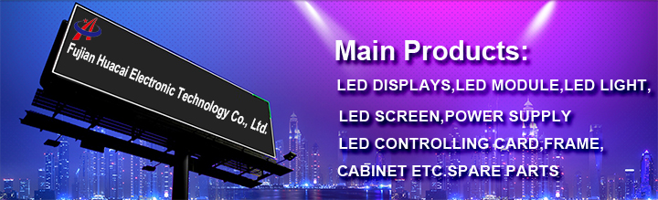 Hot sale product digital advertising screens for sale price pvc wall panel advertising machine for supermarket