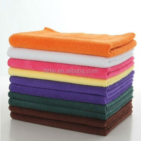 Car Cleaning Cloth Towels multi-purpose magic microfiber cloth for cleaning