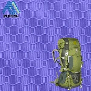 e2c437ea6fed 210d nylon oxford ripstop 100% nylon 210 denier rip stop fabric